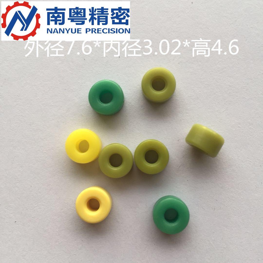 Pcb钻咀套环规格尺寸一般有哪几种?