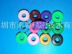 塑胶模具加工的7大基本点