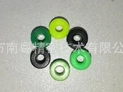 钻咀套环厂家|钻咀套环|PCB套环|胶粒