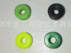 国内塑胶模具产业专业化生产至关重要